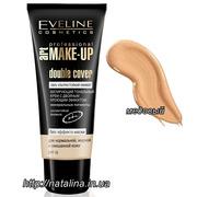 Тональный крем Eveline 3в1 Art Make up Professional 30 мл