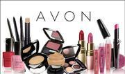 Avon в Николаеве - стать координатором в Украине.